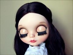Linda Lilou