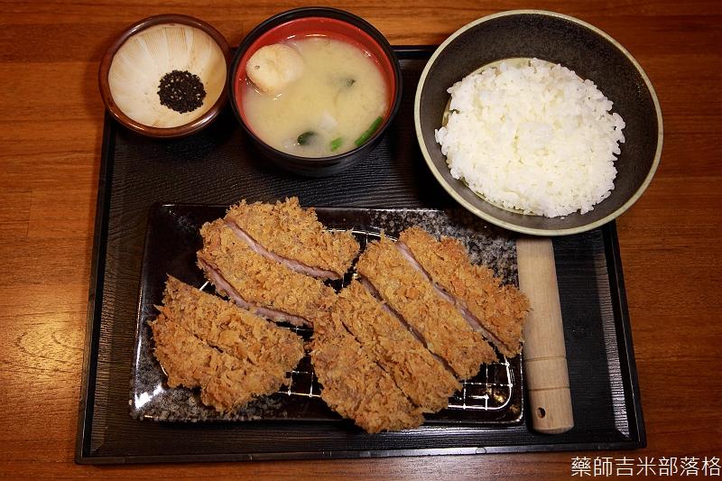 yoshikura188_069