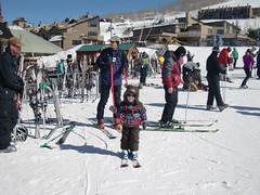 CIMG7326 (hapersmion) Tags: vacation snow colorado skiing bam crestedbutte grandaddy 2014