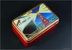 Agfa 1910 Tin Box (01) (Hans Kerensky) Tags: tin photo box article 1910 agfa anywhitefieldtagbyflickrsspamtagbot