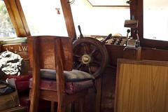 IMG_2648 (Noelia Vidakovics) Tags: argentina ventana boat barco silla tigre bote timn