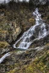 acqua_3 ... (Roberto Defilippi) Tags: primavera water waterfall piemonte acqua springtime rodeos cascata 2014 nikond7100 robertodefilippi