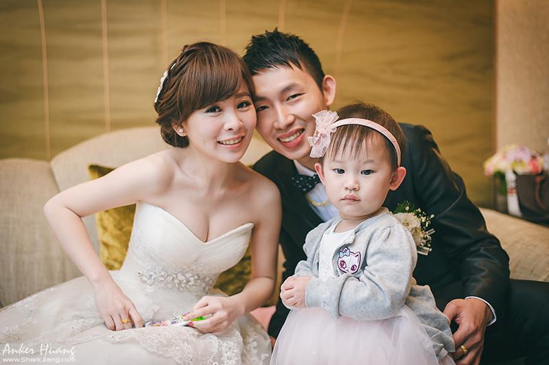 2014-03-16 婚禮紀錄0111