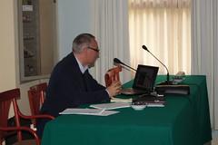 Grado a 360 gradi - Presentazione proposta di sviluppo territoriale (Provincia di Gorizia) Tags: provincia grado gorizia kipar comune gherghetta maricchio
