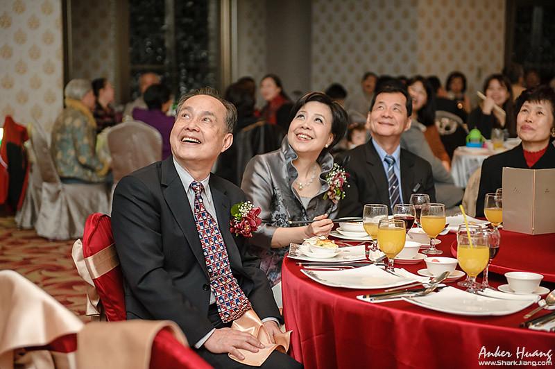 2014-03-14 婚禮紀錄0113