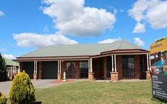 4 Lavis Place, Raglan NSW