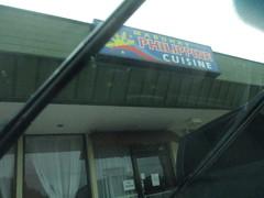 Mabuhay Philippine Cuisine (RumAli) Tags: cuisine madison philippine mabuhay