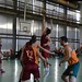 "CADU Baloncesto J4 • <a style=""font-size:0.8em;"" href=""http://www.flickr.com/photos/95967098@N05/15826091774/"" target=""_blank"">View on Flickr</a>"