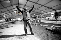 FB_WS_Strasbourg_006 (Laurent Bagnis Photography) Tags: formation zenith excellence jeune wacken métier compétition worldskills émotion bagnis olympiadesdesmétiers cofom laurentbagnis worldskillsfrance strasbourg2015