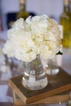 Haney-Lacagnina_wedding_by_BradfordJones.com-1354-e1420833077805