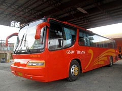 GMW Trans 2502 (III-cocoy22-III) Tags: city bus philippines daewoo vigan trans laoag tuguegarao gmw 2502