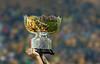 Asian Cup 2015 - Australia v Sth Korea  310115 - 3