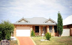 565 Wheelers Lane, Dubbo NSW