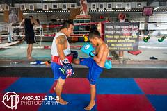 DSC_2952 (MORAD LE THAI Photography) Tags: pattaya thailande sityodtong muaythaï