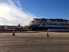 Metrolink 870 (hupspring) Tags: travel train diesel locomotive southerncalifornia orangecounty anaheim placentia metrolink commuterrail commutertrain passengertrain f59ph scax870 scax scrra southerncaliforniaregionalrailauthority 91line bnsfsanbernardinosub orangethorpeave