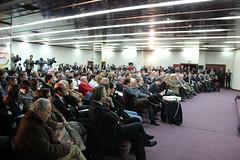 V Jornadas CCC no Porto