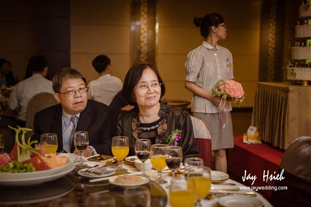 婚攝,台南,台南大飯店,蕾絲,蕾絲洋房,婚禮紀錄,婚攝阿杰,A-JAY,婚攝A-Jay,教堂,聖彌格,婚攝台南-163
