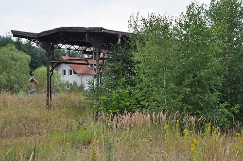 2013 Duitsland 0345 Dorndorf