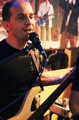 2014-09-19-doors-kocsma