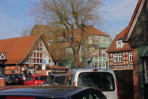 "In Soltau 2015 • <a style=""font-size:0.8em;"" href=""http://www.flickr.com/photos/69570948@N04/16526214652/"" target=""_blank"">Auf Flickr ansehen</a>"