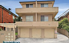 1/106 Ernest St, Lakemba NSW