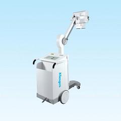 x ray machine (SBM/CBM) (johnsmith350) Tags: ray machine x sbm cbm mobilexray hfxray