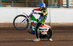 011 (the_womble) Tags: stars sony young lynn tigers speedway youngstars kingslynn mildenhall nationalleague sonya99 adrianfluxarena