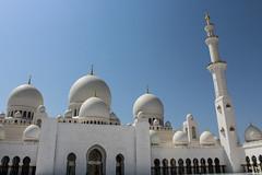 IMG_1216.jpg (svendarfschlag) Tags: uae mosque abudhabi unitedarabemirates sheikhzayedmosque   vereinigtenarabischenemiraten