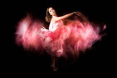 Trinity Dance Studio Shoot (Hong Kong Eye) Tags: dance movement flash strobe 2016 garyjones nikond800 apr2016