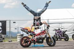Deň motorkárov - MTTV-29