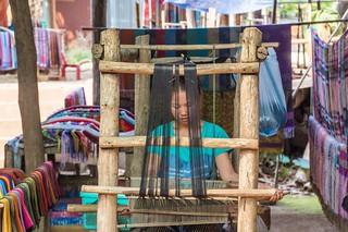 croisiere mekong - laos 89