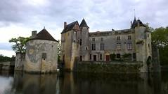 WP_20160516_16_28_23_Pro__highres (chad.rach) Tags: château montesquieu gironde brède