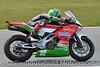 Supertwins - R1 (12) Caolan Irwin (Collierhousehold_Motorsport) Tags: honda suzuki kawasaki aprilia 400cc snetterton 650cc supertwins avontyres thundersport thundersportgb snetterton200 stocktwins hmtracing