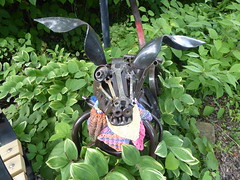 2016 KY Trip Day 01 Berea crafts (19) (Tom J Bettler) Tags: kentucky ky crafts berea