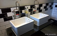 Back To Basics ! (PJR-Images (Moments In Time)) Tags: water plumbing toilets sinks