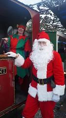 DSC00013_431x768 (Hampton & Kempton Waterworks Railway.) Tags: 2014 santaspecial darent