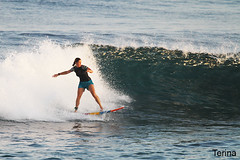 rc00010 (bali surfing camp) Tags: bali surfing dreamland surfreport surflessons 26052016