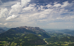IMG_5972 (Aelred85) Tags: alps bavaria eaglesnest kehlsteinhaus canon600d sigma1750mmf28exdcoshsm