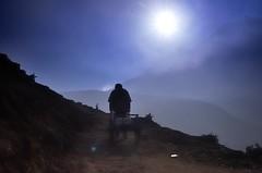#sulfur #miners #ijen #kawah #banyuwangi #indonesia #mountain #volcano (dhiyak) Tags: mountain indonesia volcano sulfur miners ijen kawah banyuwangi