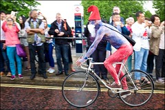 London Naked Bike Ride 2016 - DSCF2367a (normko) Tags: world park london bike naked nude demo democracy energy ride natural body bare transport protest free clothes demonstration hyde human cycle oil nudist naturist dependency sustainable 2016 wnbr