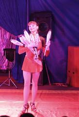 2016_Jay_Millers_0508 (SJM_1974) Tags: circus juggling monikamagyar