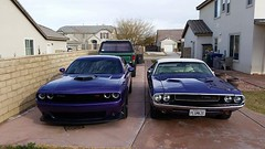 The Legend continues. (: Charlie G.) #ThatsMyDodge #TBT #Dodge #Challenger #DodgeChallenger #CarsofInstagram #CarGram #InstaAutos #InstaCars #CarSelfie #CarPorn #MuscleCar #RT #ScatPack #ShakerHood #PlumCrazy #ThrowBackThursday - photo from dodgeo (fieldscjdr) Tags: auto from  news cars love car truck photo post jeep florida g group may like automotive charlie vehicles fields vehicle dodge trucks chrysler ram suv legend 19 rt challenger musclecar continues tbt the 2016 carporn dodgechallenger plumcrazy shakerhood throwbackthursday 1002am scatpack carselfie carsofinstagram cargram instacars fieldscjdr wwwfieldschryslerjeepdodgeramcom httpwwwfacebookcompagesp175032899238947 dodgeofficial instaautos thatsmydodge httpswwwfacebookcomfieldscjdrfloridaphotosa75032569170966210737418371750328992389471043746909034204type3 httpsscontentxxfbcdnnett3108s720x7201326858310437469090342044028380639541287116ojpg