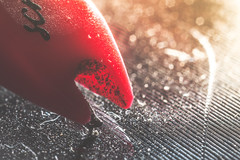 Scratch tha Shet (Wendelin Jacober) Tags: underground table photography drum bass creative vinyl free commons pd oldschool turntable cc commercial valley sound creativecommons use hiphop 100 51 rap dope scratch makro turns dnb plattenspieler publicdomain wendi drumandbass mikro 2016 nadel 65mm wendelin supermakro canon65mm lizenzfrei schalplatten jacober cc0 bassvalley plattennadel stockbilder lupenobjektiv wjacober copyrighfrei rapsplatten