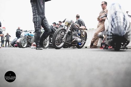 cafe racer festival-9808-2.jpg