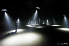 20160616-06-Our Time by United Visual Artists at Dark MOFO 2016 (Roger T Wong) Tags: art festival night dark lights australia tasmania hobart spotlights ourtime 2016 macquariepoint sony1635 rogertwong darkmofo sel1635z sonya7ii sonyilce7m2 sonyalpha7ii sonyfe1635mmf4zaosscarlzeissvariotessart