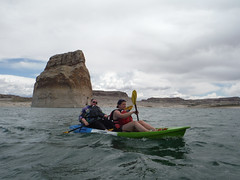 hidden-canyon-kayak-lake-powell-page-arizona-southwest-DSCF0032 (lakepowellhiddencanyonkayak) Tags: arizona southwest utah kayak kayaking page coloradoriver paddling nationalmonument lakepowell slotcanyon glencanyon watersport glencanyonnationalrecreationarea recreationarea guidedtour hiddencanyon utahhiking arizonahiking kayakingtour halfdaytrip craiglittle lakepowellkayak lonerockcanyon kayakinglakepowell hiddencanyonkayak seakayakingtour seakayakinglakepowell arizonakayaking utahkayaking nickmessing