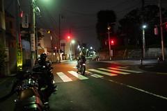 L1110037 (motoyan) Tags: cpw nightrun