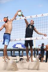 AF9I6744_dpp (ed_b_chan) Tags: ca usa beachvolleyball northamerica volleyball manhattanbeach centralamerica probeachvolleyball outdoorvolleyball usav norceca beachdoubles andcaribbean norcecaqualifier
