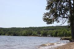 IMG_1883 (GabrielBlaisD) Tags: new summer ontario canada liskeard