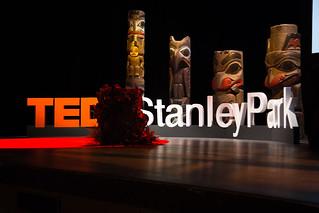 TEDxStanleyPark 2016-7022